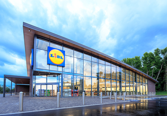 Photo Calendar Lidl Lidl Deals Cantaloupe Chicken Thighs Avocados Wral Germany's Lidl To Open Its First Us Stores In June