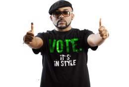 bankyw-vote