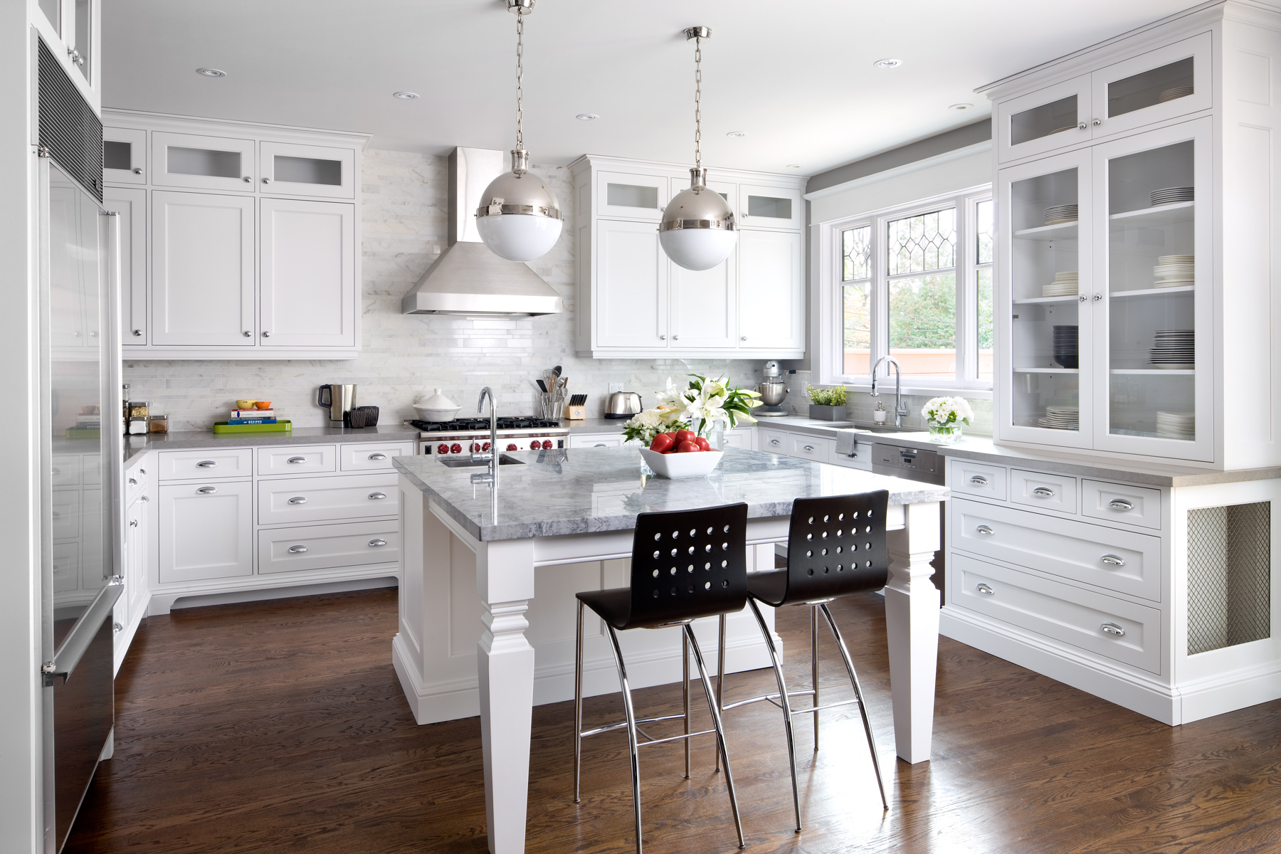 Oxford Kitchen Cabinets Home Depot Which White Is Right My Top Paint Picks For White Eieihome