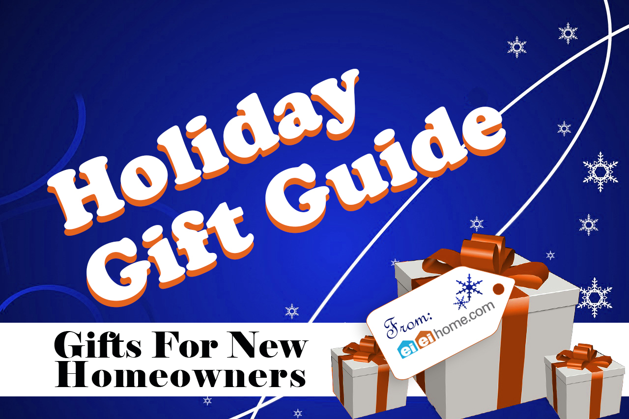 Gifts For New Homeowner 5 Steps To Choosing The Right Garage Door For Your Home