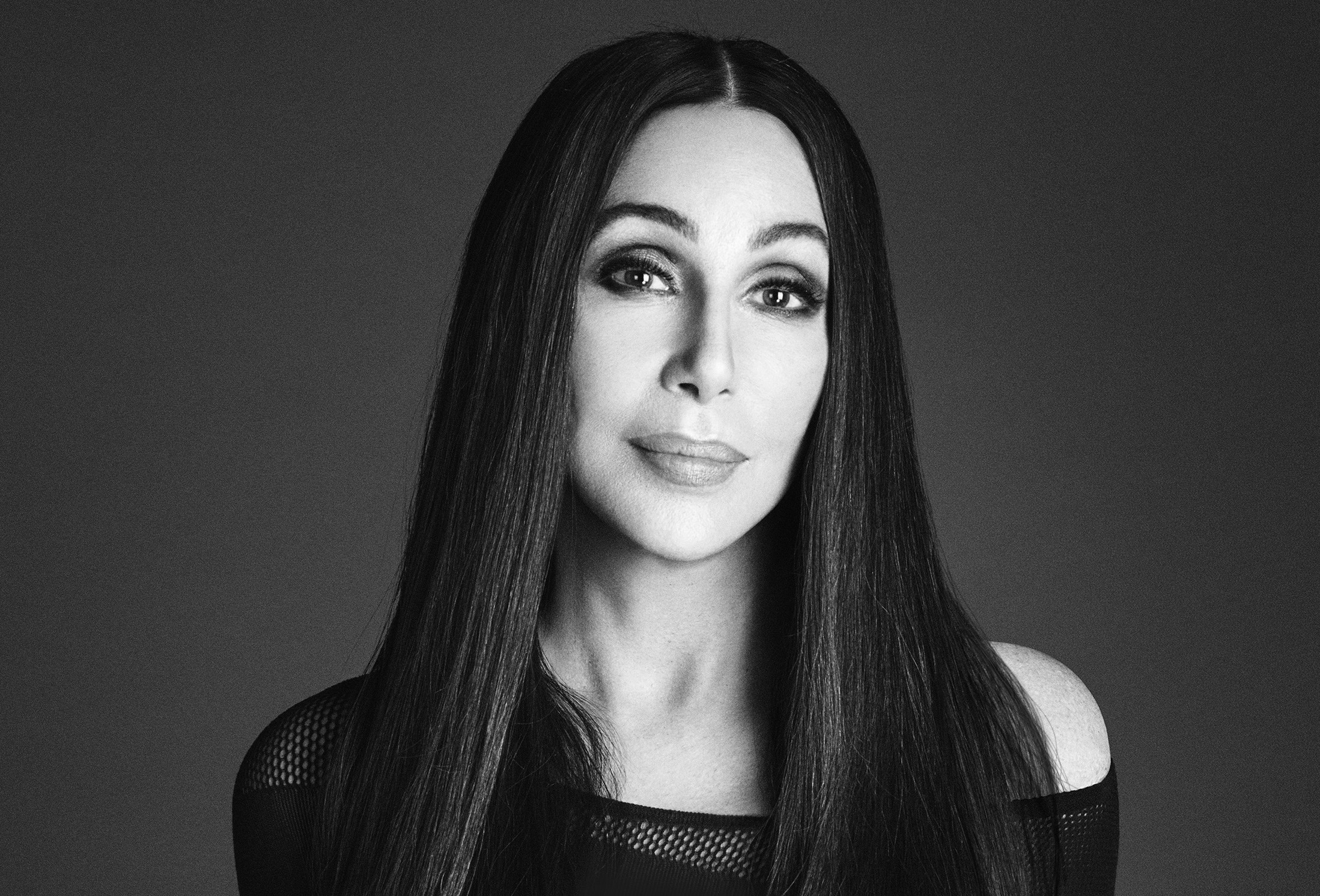 Cher Cares Entertainment Industry Foundation