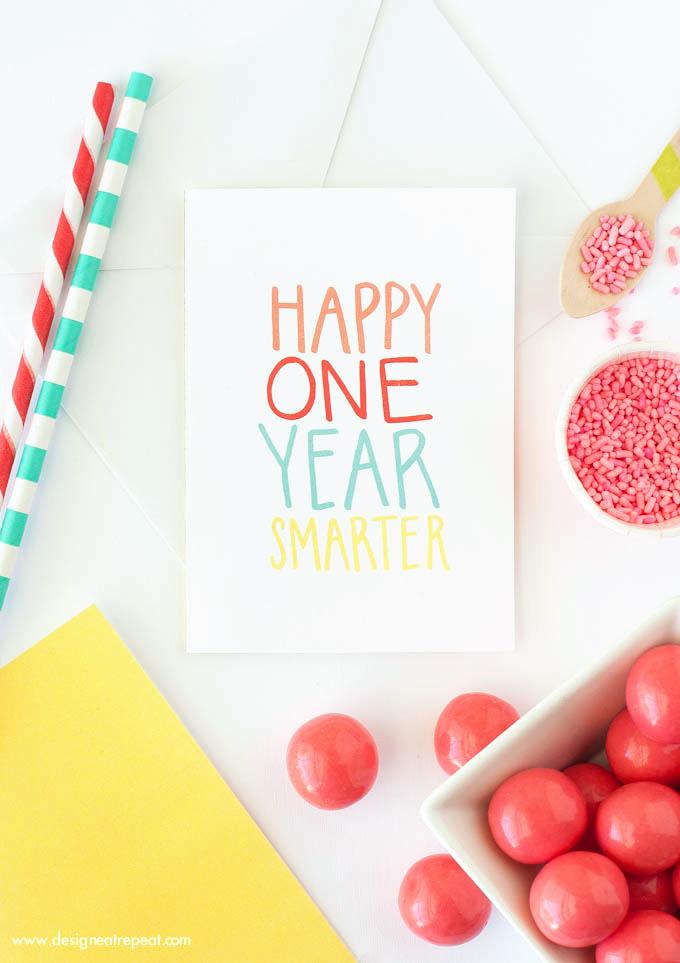 printable free calendars 2015