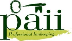 PAII-Logo
