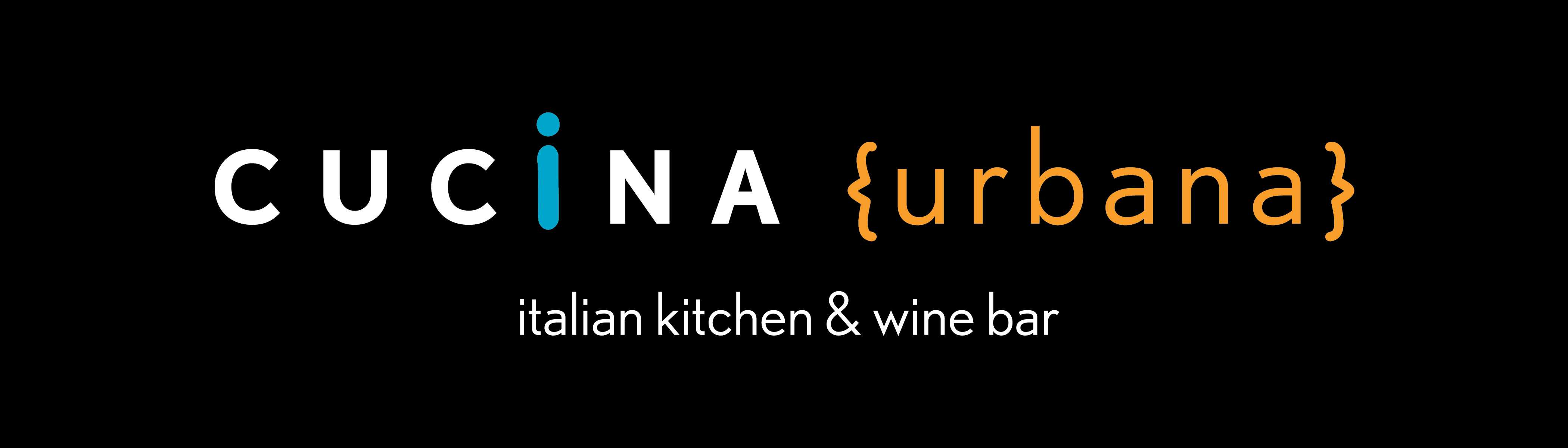 Cucina Kitchen Sign Cucina Urbana Italian Kitchen Wine Bar Cook In Cobourg Job