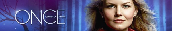 Once Upon a Time S03E13 720p HDTV X264-DIMENSION