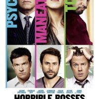 Horrible Bosses (2011) EXTENDED BRRip x264-WiNTeaM