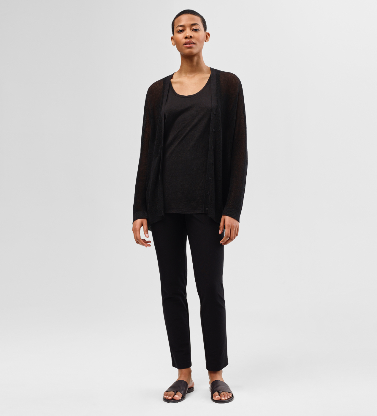 Winter Outfit Frauen Our Favorite June Looks Styles For Women Eileen Fisher