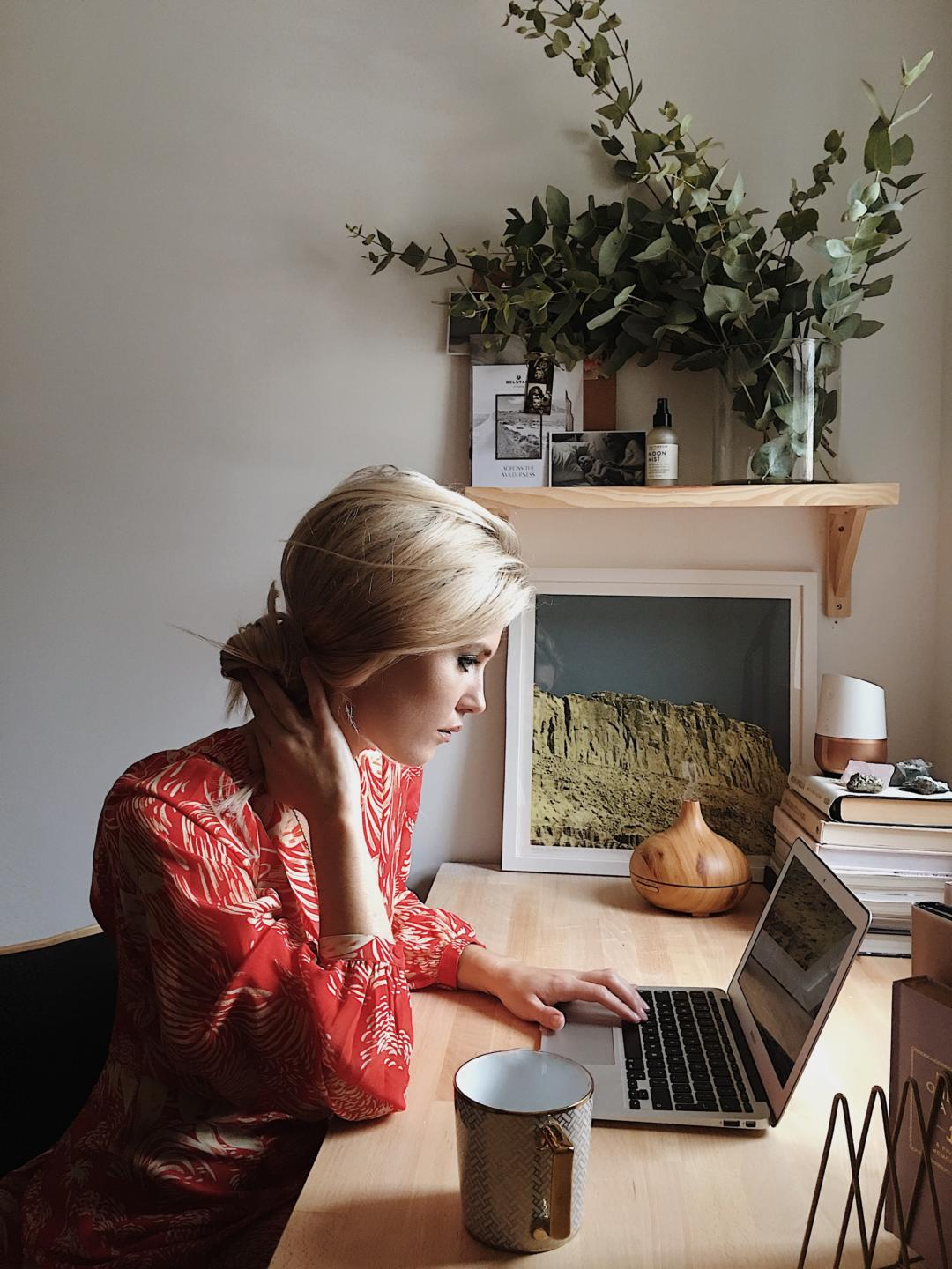 Home Office Club Eimear Varian Barry Ee Community Blog Creating Your Home Office