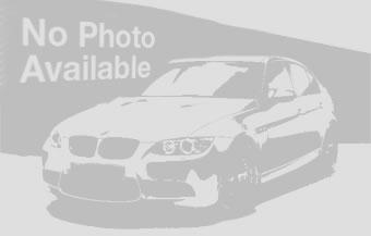 5d1e324456589f556d5475a6bb0 Wappingers Falls Acura