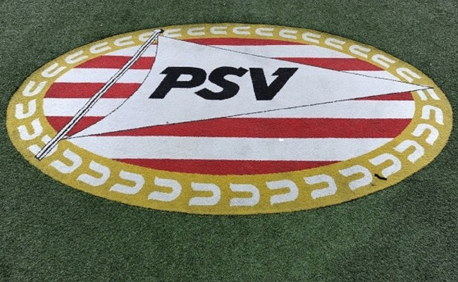 Psv To Draft Keeper Eloy Room Eindhoven News