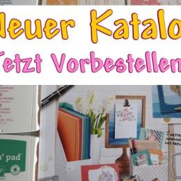 201605-Neuer-Katalog-vorbestellen