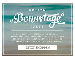 201607-aktion-bonustage