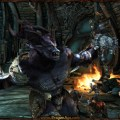 dragon_age_origins-battle