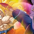 dragon-ball-z-battle-of-gods-goku-bils-grande