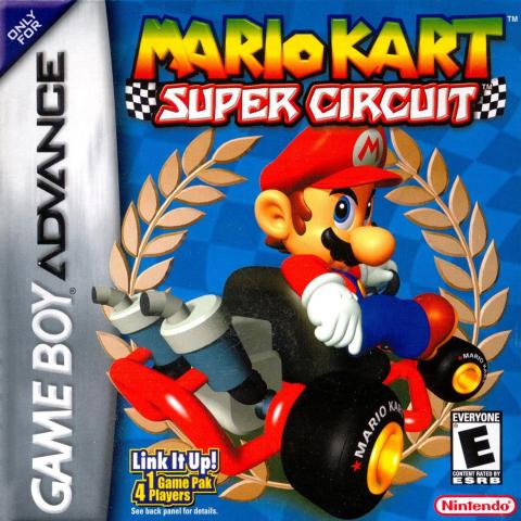 Mario_Kart_Super_Circuit_-_North_American_Boxart