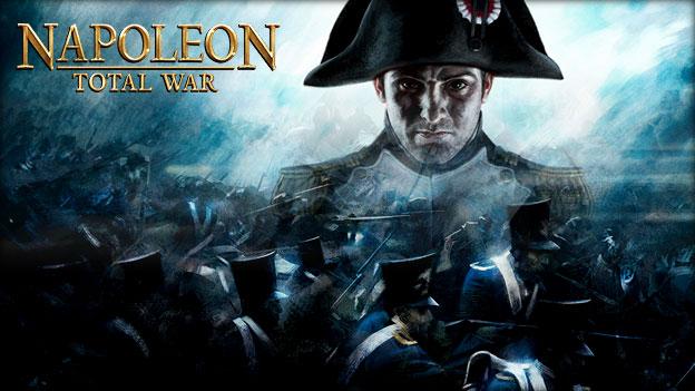 Dota 1 Heroes Wallpaper Hd Napoleon Total War Gold Edition Coming To Mac
