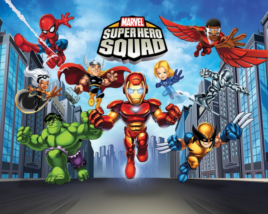 marvelsquadwallpaper_heroes1_110x82