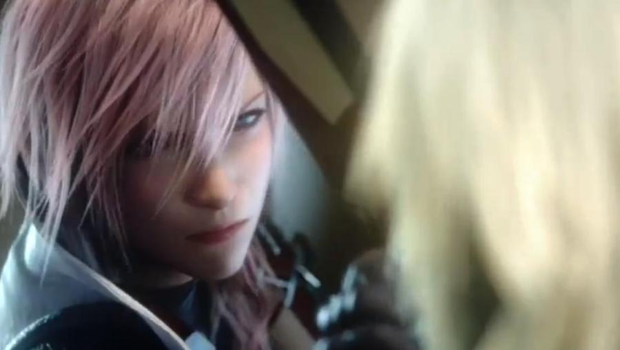 lightning returns final fantasy xiii trailer