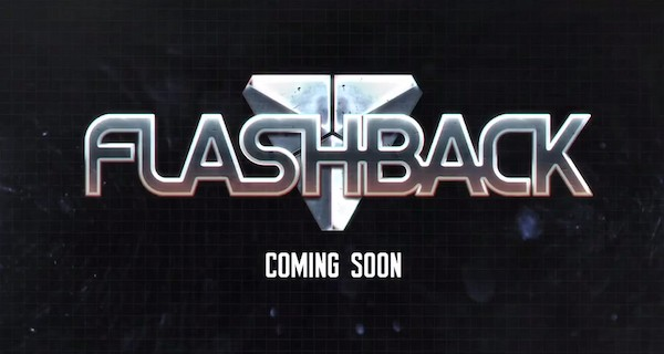 flashback-remake