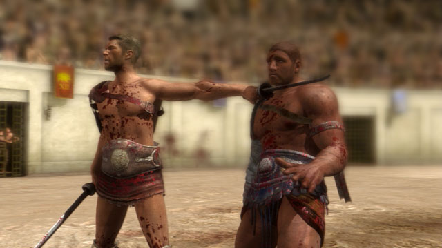 spartacus-legends-tournaments