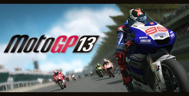 motogp-13-achievements-guide