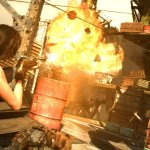 Tomb Raider Definitive Edition ANNOUNCED
