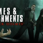 crimes-and-punishments-540x270