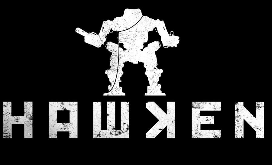 hawken_logo_wallpaper_png-other