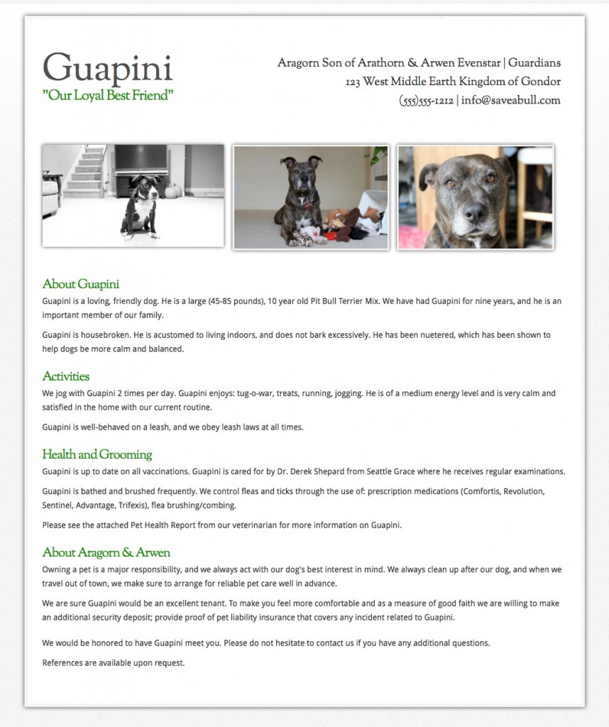 sample resume groomer best resume and all letter for cv sample resume groomer how to make a resume 101 examples included doggroomerresume resume writing services plano