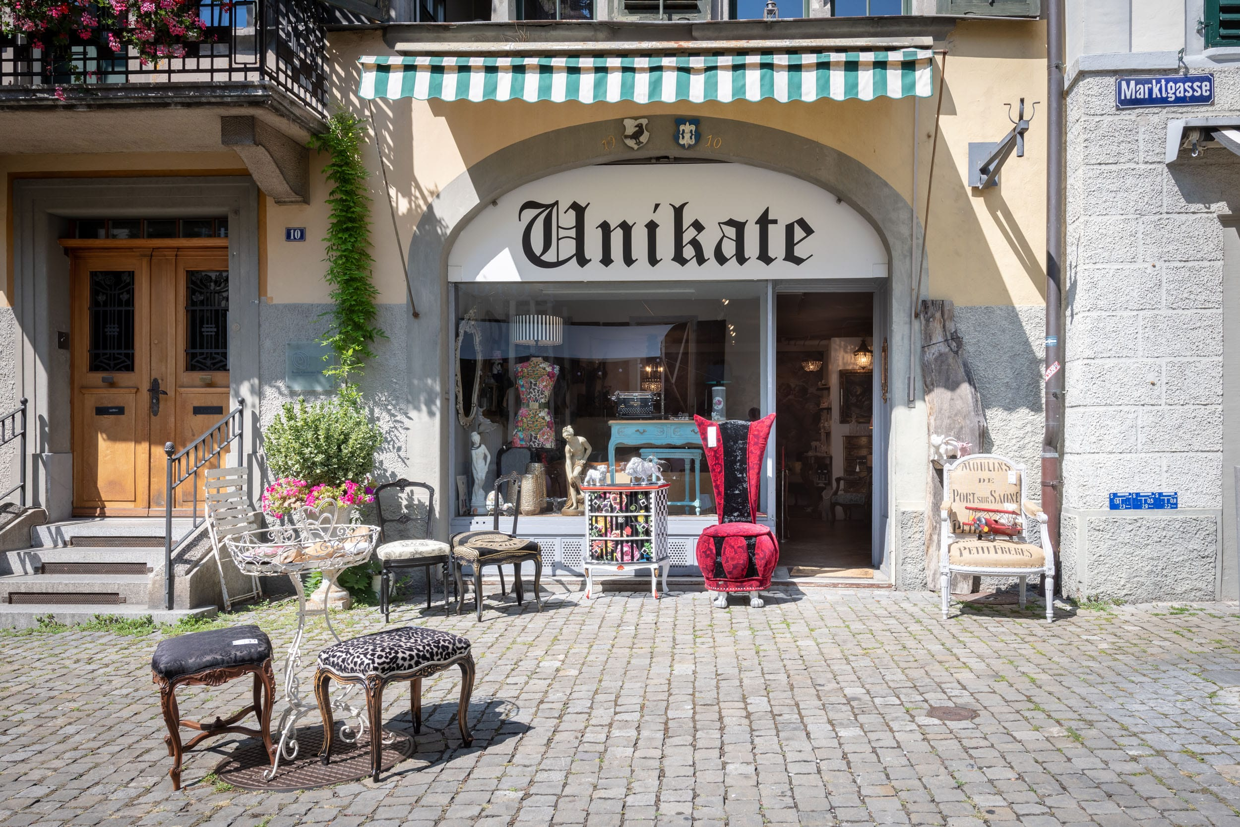 Möbel Unikate Somo Möbel&design – Unikate In Rapperswil