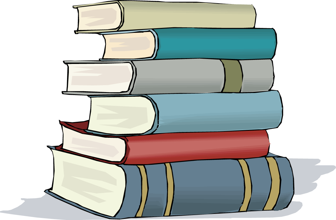 Free Ebooks E Ink E Read