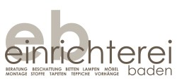 Logo_Einrichterei_10042015_Pantone