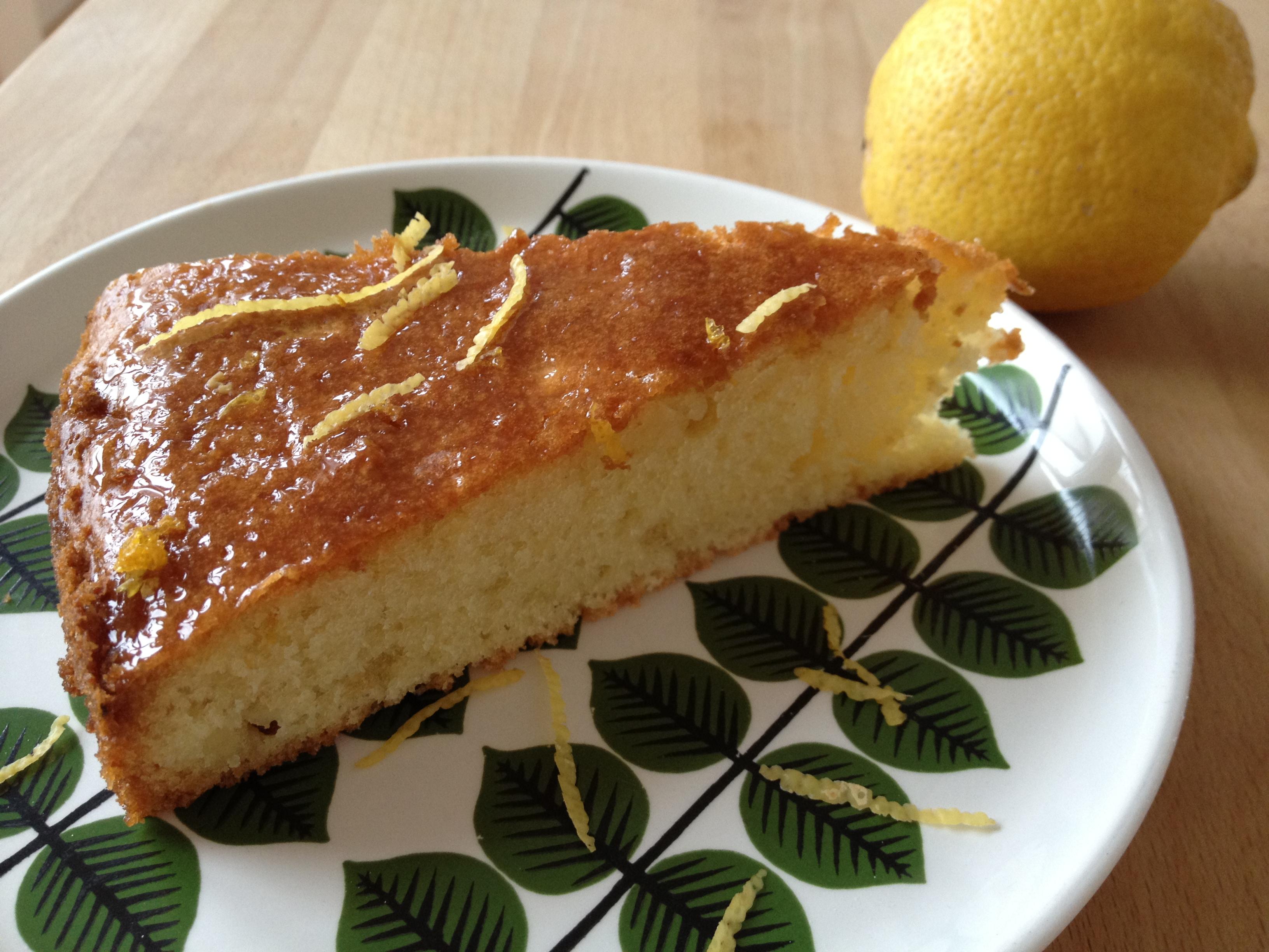 Kuchen Mit Sojamilch Sojamilch Mit Milchhaut Hungry For Science