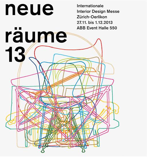 raumfieber_neueraeume3