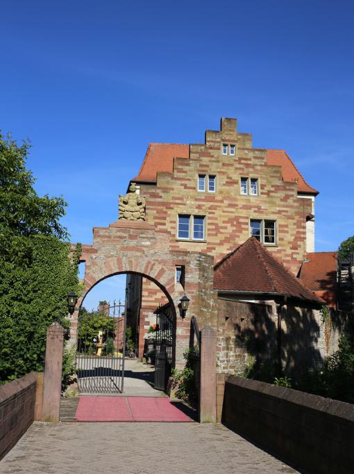 Schloss, Neckartal, Location, Taufe, Hochzeit