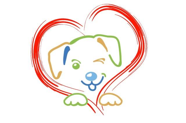 Einzeltraining Ein Herz für Hunde