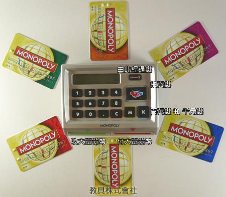 銀行卡和櫃員機