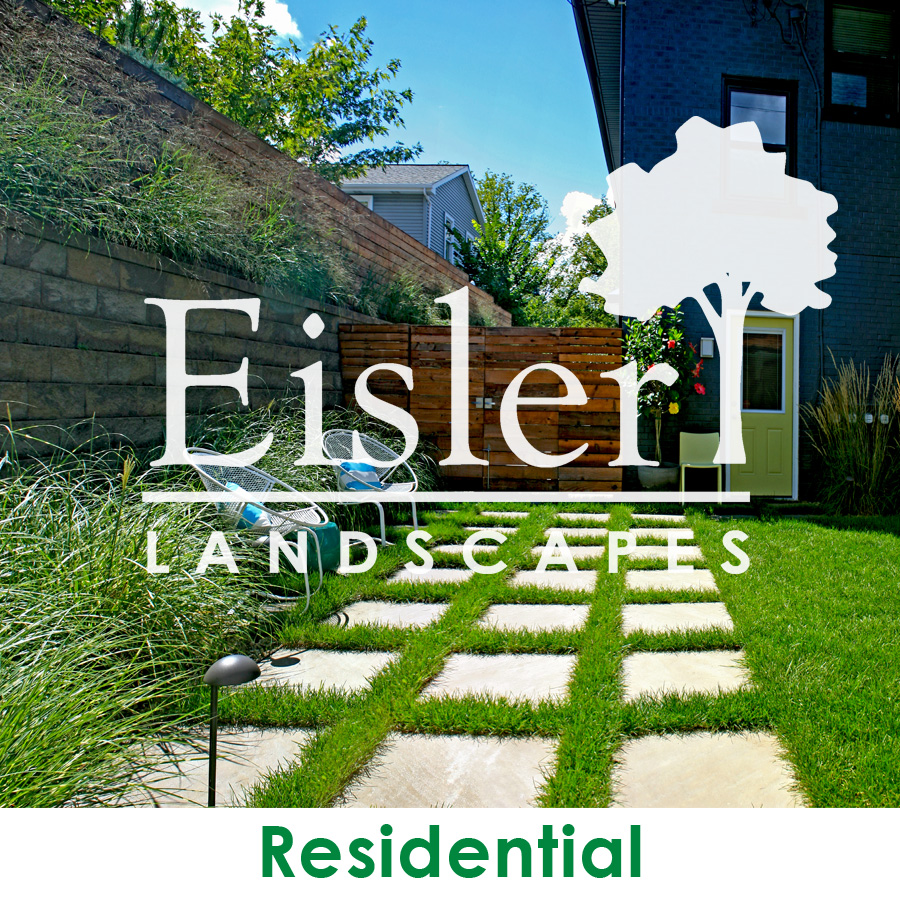 Landscaping Company Eisler Landscapes Pittsburgh Landscaping Company Residential And