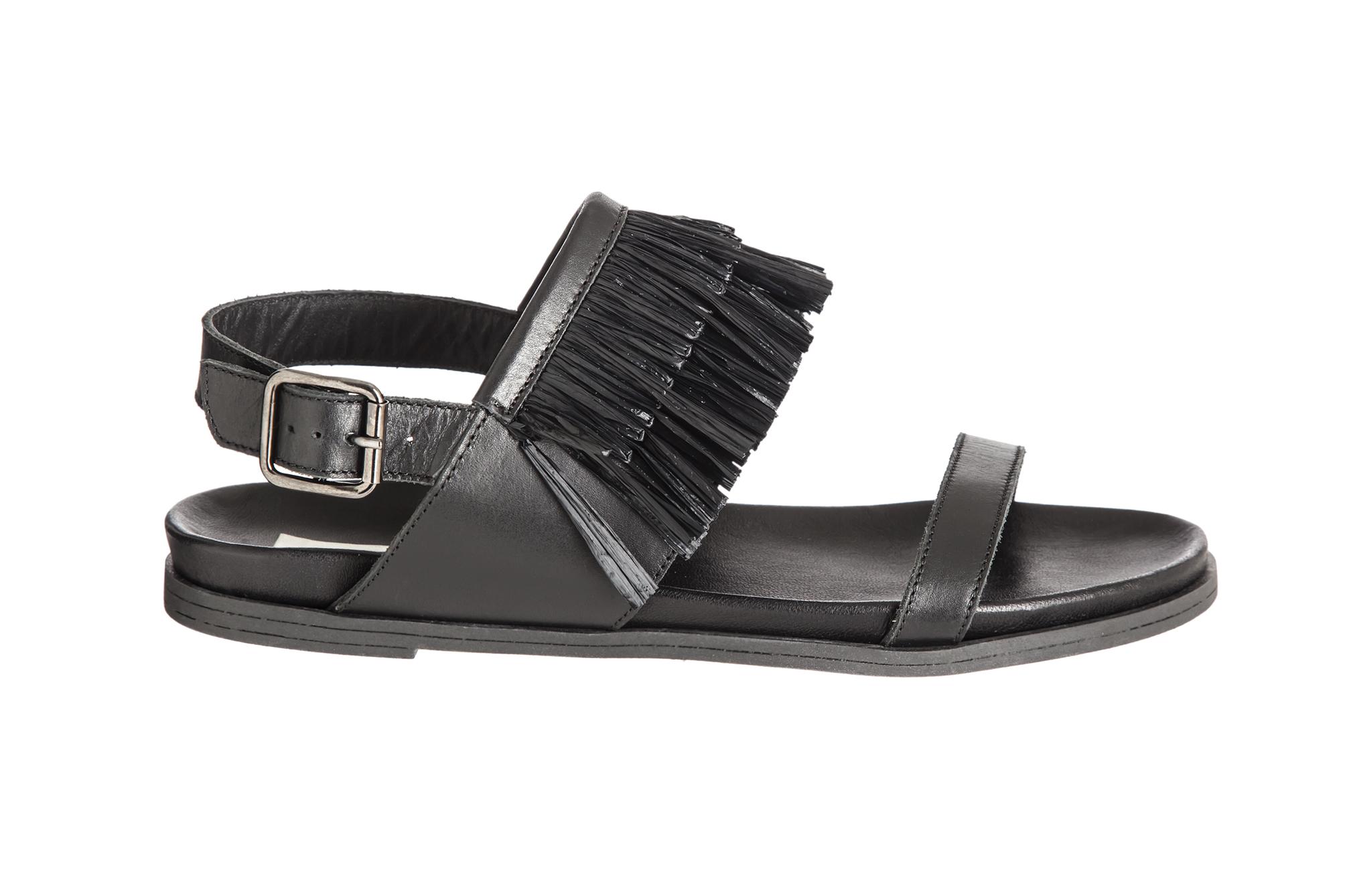 Women's sandals debenhams - Black Sandals Debenhams Debenhams Sandals Download