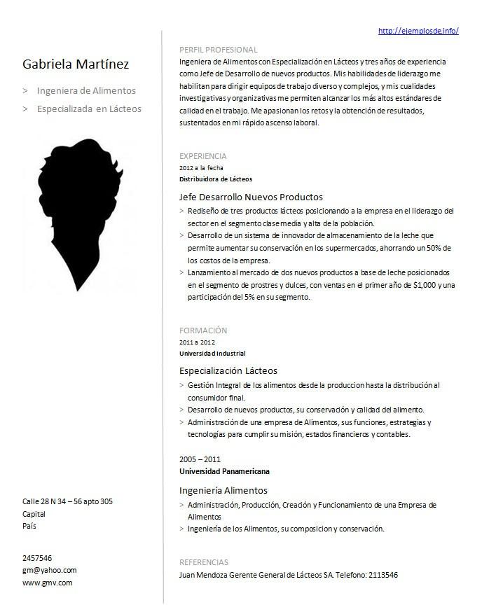 curriculum vitae en word para descargar plantillas curriculum vitae en word para rellenar gratis 60 modelos