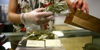 Diez razones para legalizar las drogas
