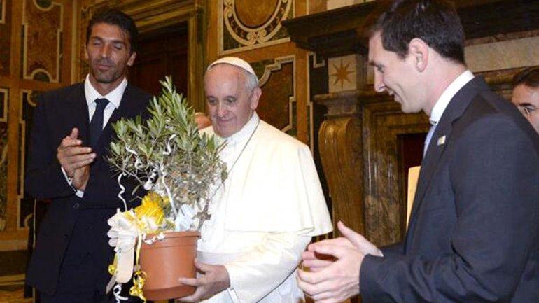 Actores participan en congreso sobre educación en el Vaticano