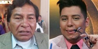 Viceministro anuncia proceso por racismo a Cantando por un Sueño / Bolivia
