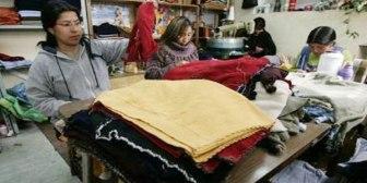 Bolivia: Hay más empresas que cierran y pocas se fundan