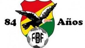 Deuda impositiva asfixia a la Federación Boliviana de Fútbol