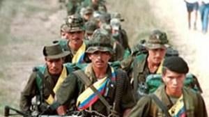 Colombia denunciará a Venezuela ante la Corte Penal Internacional
