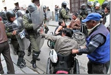 discapacitados-lapaz_copia