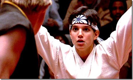 Ralph-Macchio-karate-kid