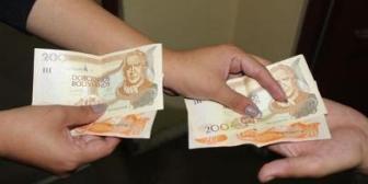 Fundación Milenio: doble aguinaldo, efectos no previstos