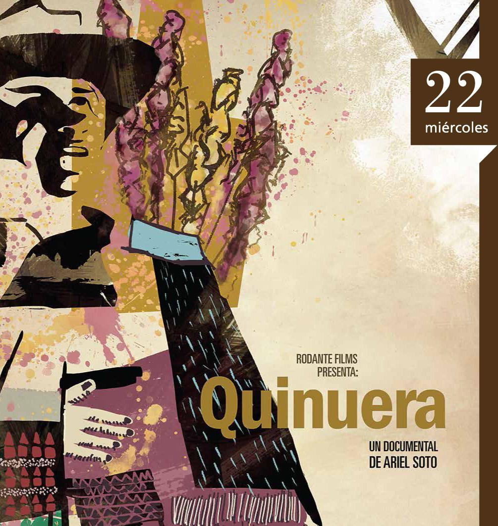 http://i0.wp.com/eju.tv/wp-content/uploads/2015/07/Quinuera1.jpg